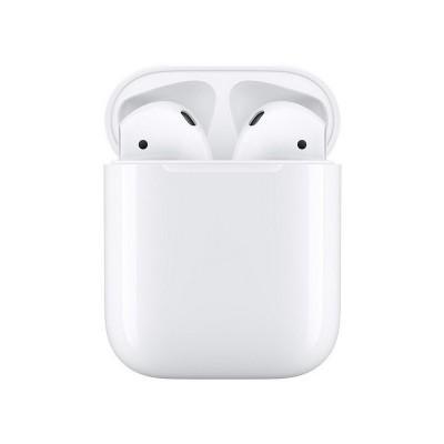 Apple AirPods con Estuche...