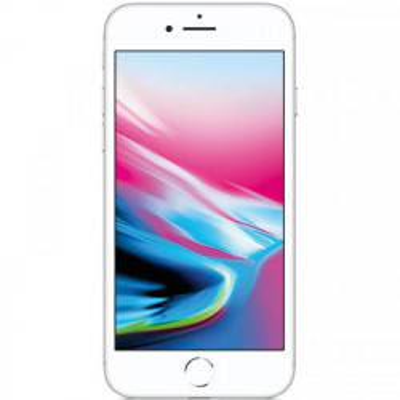 iPhone 8.-Como...