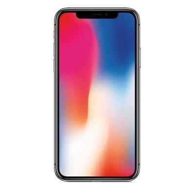iPhone X.-Bueno-64GB-Gris...