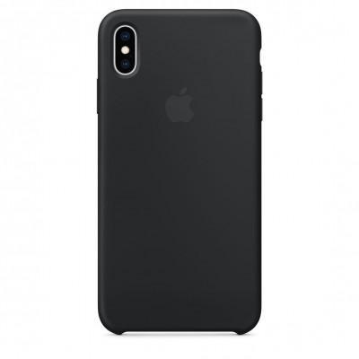 Funda iPhone Xs Max