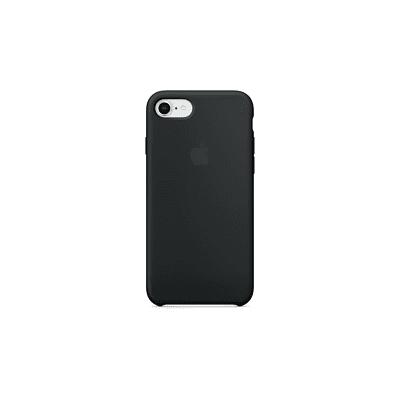 Funda iPhone 7/8/SE2