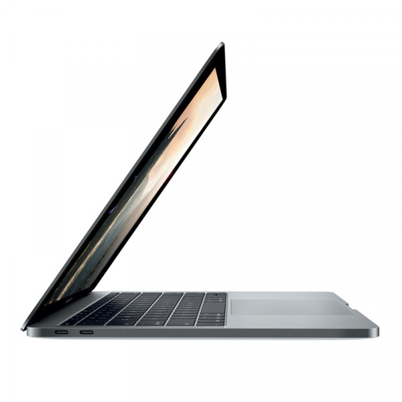 "Macbook Pro 13"" i5 - 8GB..."