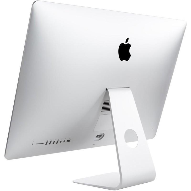 """iMac 27"""" 5K - i5/8GB/1TB..."""