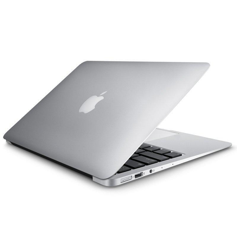 """MacBook Air 13"""" -..."""