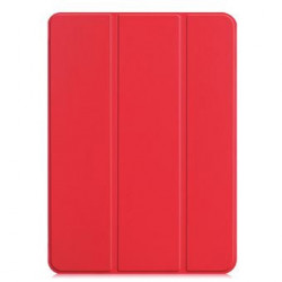 "Funda iPad 9,7"""