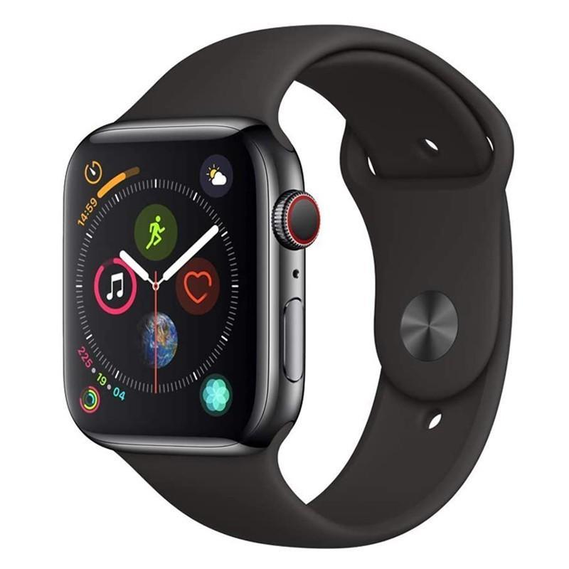 Apple Watch Serie 4 - 40mm...