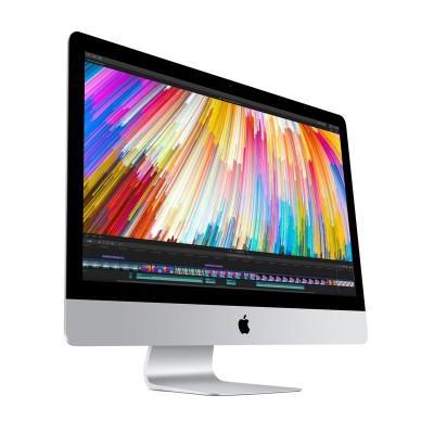 """iMac 21,5"""" 4K - i5/8GB/1TB..."""