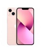 iPhone Baratos | Ofertas & Precios | MACNIACOS