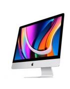 iMac Ofertas & Precios | +baratos en MACNIACOS